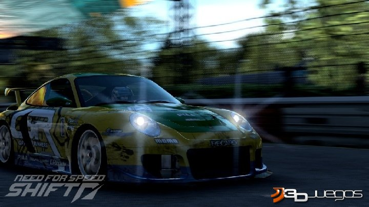 [[POST OFICIAL]] ------| Need For Speed Shift | ------ Need_for_speed_shif-693982