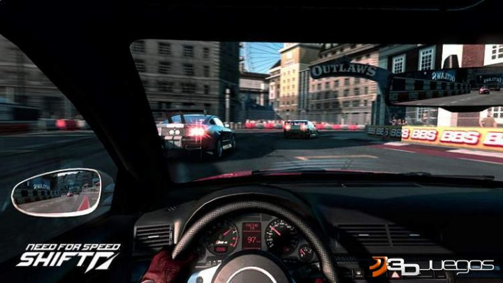[[POST OFICIAL]] ------| Need For Speed Shift | ------ Need_for_speed_shif-720689