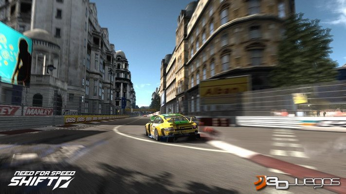 [[POST OFICIAL]] ------| Need For Speed Shift | ------ Need_for_speed_shif-743361