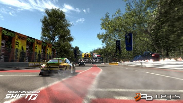 [[POST OFICIAL]] ------| Need For Speed Shift | ------ Need_for_speed_shif-743363