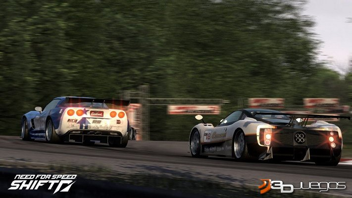 [[POST OFICIAL]] ------| Need For Speed Shift | ------ Need_for_speed_shif-743365