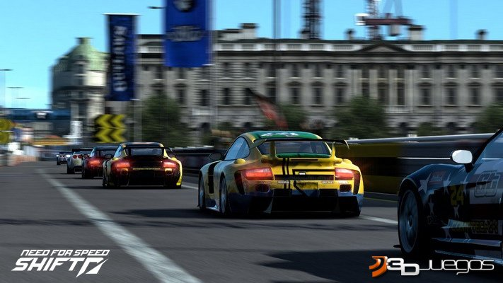 [[POST OFICIAL]] ------| Need For Speed Shift | ------ Need_for_speed_shif-743367