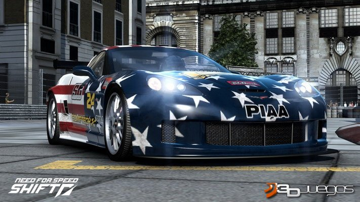 [[POST OFICIAL]] ------| Need For Speed Shift | ------ Need_for_speed_shif-743369