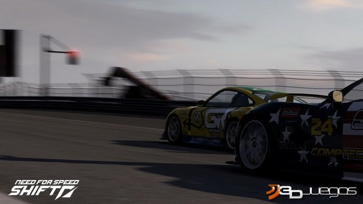[[POST OFICIAL]] ------| Need For Speed Shift | ------ Need_for_speed_shif-743371
