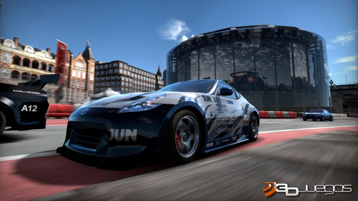 [[POST OFICIAL]] ------| Need For Speed Shift | ------ Need_for_speed_shif-750323