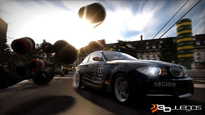 [[POST OFICIAL]] ------| Need For Speed Shift | ------ Need_for_speed_shif-750327