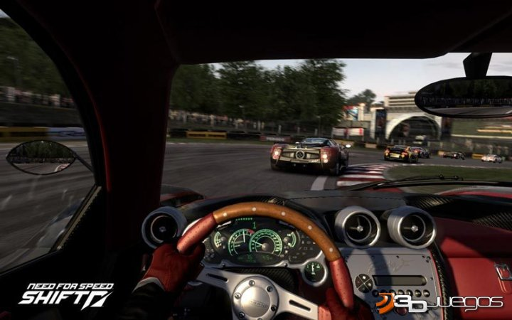 [[POST OFICIAL]] ------| Need For Speed Shift | ------ Need_for_speed_shif-771971