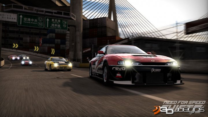 [[POST OFICIAL]] ------| Need For Speed Shift | ------ Need_for_speed_shif-771981