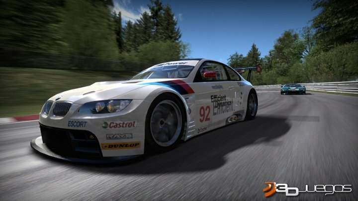 [[POST OFICIAL]] ------| Need For Speed Shift | ------ Need_for_speed_shif-785023