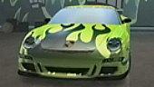 V�deo Need for Speed: Nitro - Trailer GamesCom
