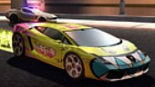 V�deo Need for Speed: Nitro - Trailer oficial 2