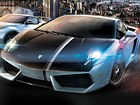 Need for Speed: World Online Impresiones jugables