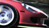 V�deo Need for Speed: World Online - Trailer oficial 1