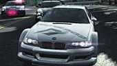 V�deo Need for Speed: World Online - Trailer oficial 2