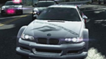 Need for Speed: World Online, Trailer oficial 2