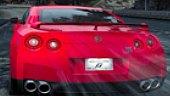 V�deo Need for Speed: World Online - Diario de desarrollo: Poderes
