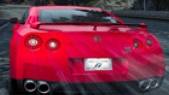 Need for Speed: World Online, Diario de desarrollo: Poderes