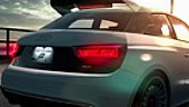 V�deo Need for Speed: World Online - Project W11