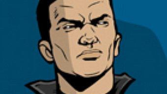 """La exclusiva de Grand Theft Auto III para PS2 le salió a Sony """"muy barata"""""""