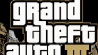 El clásico Grand Theft Auto III se estrenará también en PlayStation 3