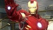 V�deo Iron Man 2 - Trailer oficial 2