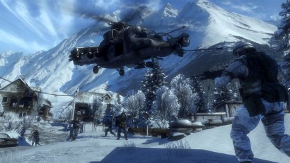 Battlefied Bad Company 2! Battlefield_bad_company_2-721512