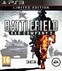 Battlefield Bad Company 2 PS3