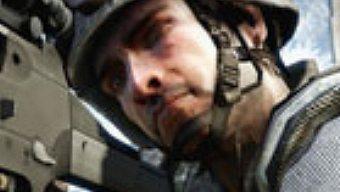 Battlefield: Bad Company 2 ha vendido ya 5 millones de unidades