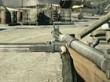 Gameplay 4: Huída a Toda Velocidad (Battlefield Bad Company 2)