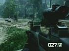 Gameplay 7: Asedio en la Jungla