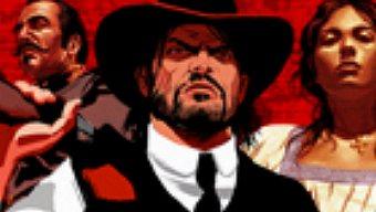 La edición GOTY para Red Dead Redemption podría estar en camino