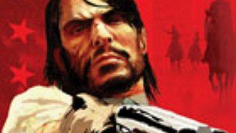 """Red Dead Redemption: Rockstar recomienda """"estar al tanto"""" para un hipotético anuncio de secuela"""