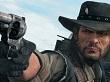 Rockstar ten�a muchas dudas con la calidad de Red Dead Redemption