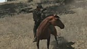 V�deo Red Dead Redemption - Gameplay: La Doma