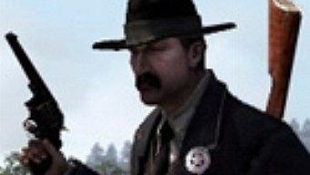 Red Dead Redemption, Pack Misión Cooperativa: Forajidos Hasta el Final