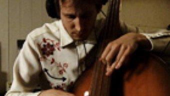 Red Dead Redemption, La banda sonora