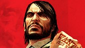 V�deo Red Dead Redemption - Cl�sicos Modernos: Red Dead Redemption - 3DJuegos