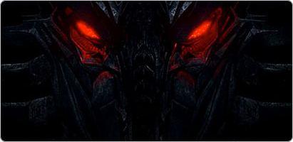 Transformers 2: Revenge of the Fallen el juego Transformers_revenge_of_the_fallen-660094