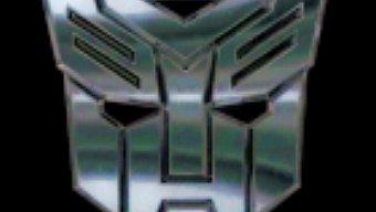 Transformers: La venganza, Trailer oficial 1
