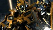 V�deo Transformers: La venganza - Trailer oficial 2
