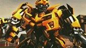 V�deo Transformers: La venganza - Trailer oficial 3
