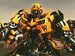 Trailer oficial 3 (Transformers: La venganza)