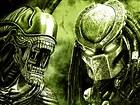 Aliens vs Predator Impresiones Jugables