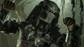 Aliens vs Predator, Gameplay 7: De Cacería