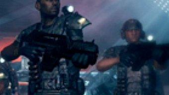 Aliens vs Predator, Trailer de lanzamiento