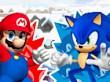 Trailer oficial 2 (Mario y Sonic Juegos de Invierno)