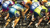 V�deo Pro Cycling Manager 2009 - Trailer oficial 1