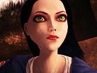 Alice: Madness Returns Impresiones TGS 2010