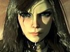 Alice: Madness Returns Avance