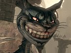 Alice: Madness Returns Impresiones jugables